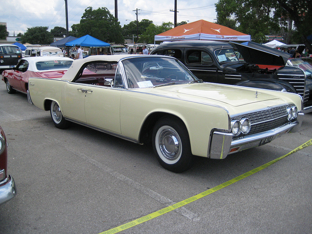 the best cars of the 50s 60s and 70s page 18. Black Bedroom Furniture Sets. Home Design Ideas